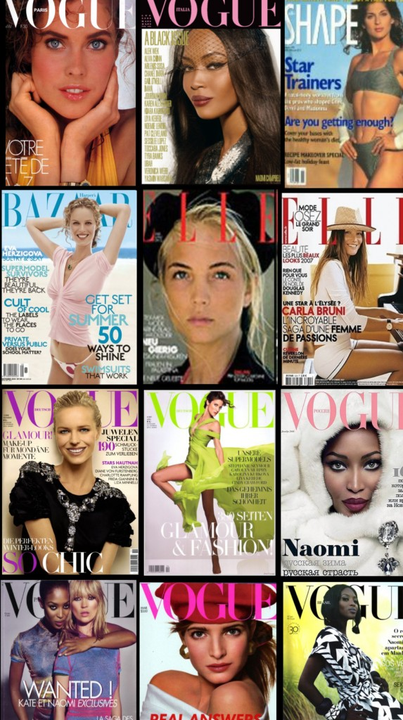 Paul-Fisher-The-Network-Models-Vogue-Covers