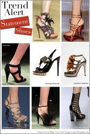 Statement-Shoes-2012-BellaPetite-Petite-Shoes