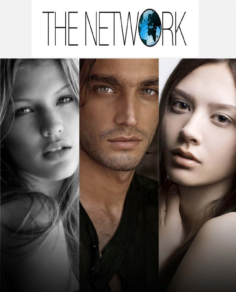 The-Network-Logo
