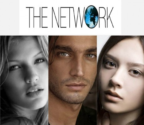 The-Network-Logo-Bella-Petite