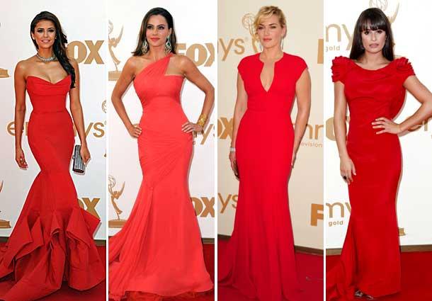 Emmy-Awards-Nina-Dobrev-Sofia-Vergaara-Kate-Winslet-Lea-Michele
