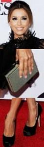 Eva-Longoria-Desperate-Housewives-accessories