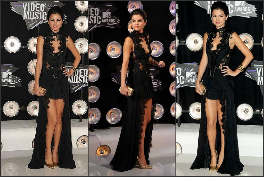 Daily Style Petite Celebrity Selena Gomez Petite Fashion