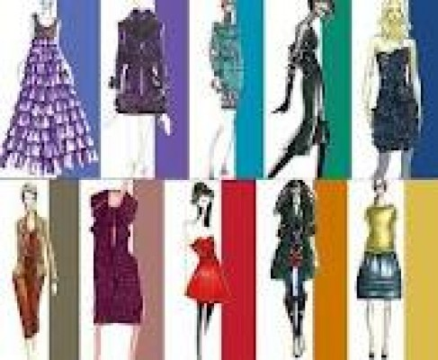 2012-Fall-Winter-fashion-Style-Colors