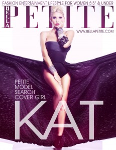 Cover-Layout-(Kat)