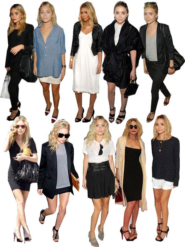 Petite-Fashion-Style-Ashley-MaryKate-Olsen