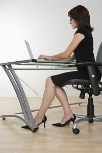 avoid-distractions-work
