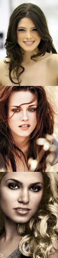 Daily Style: Petite Celebs Ashley Greene, Kristen Stewart ...