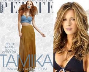 Kate-Beckinsale-Bella-Petite-Magazine