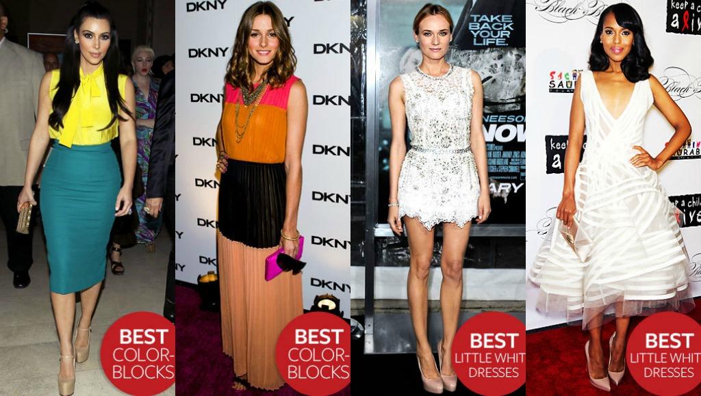 Kim-Kardashian-Olivia-Palermo-Diane-Kruger-Kerry-Washington-Bella-Petite-Celebrities