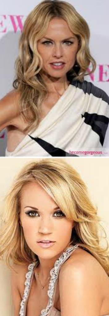 Rachel-Zoe-Carrie-Underwood-Bella-Petite-Magazine