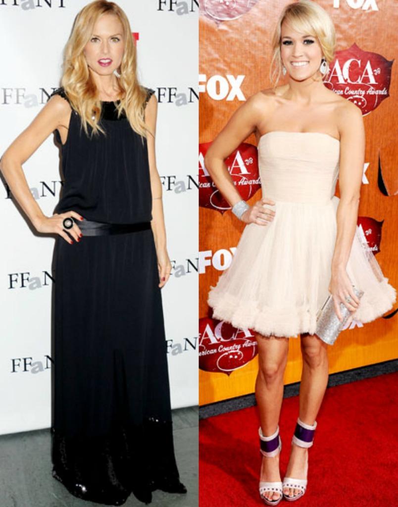 Rachel-Zoe-Carrie-Underwood-Bella-Petite