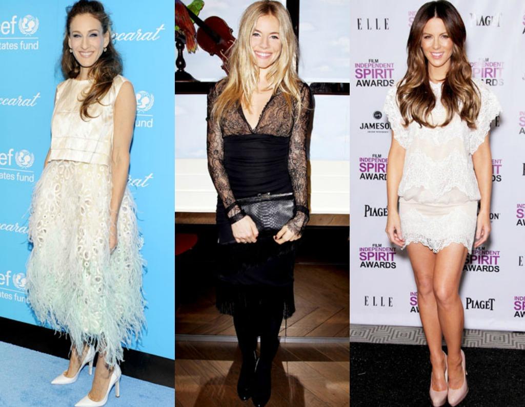 Sarah-Jessica-Parker-Sienna-Miller-Kate-Beckinsale-Bella-Petite