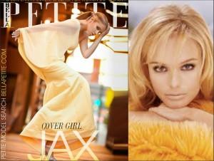 Bella-Petite-Magazine-Kate-Bosworth