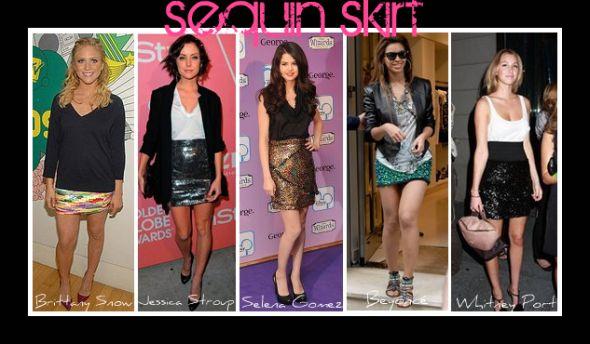 Celebrity-Style-SEQUIN