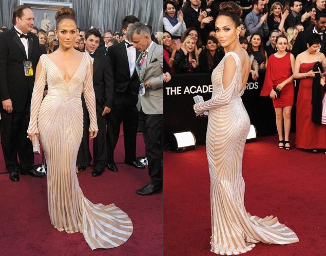 Oscar red carpet petite celebrities best and worst dressed bella