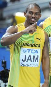Michael-Frater-Berlin-london-2012-olympics