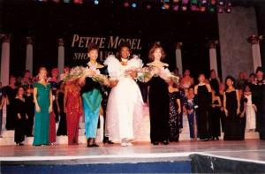 USA-Petite-Model-Show-3