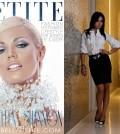 Vanessa-Deleon-Bella-Petite-Magazine
