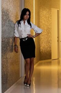 Vanessa-Deleon-Interior-Design-Expert