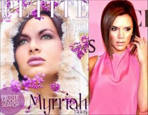 Victoria-Beckham-Bella-Petite-Magazine