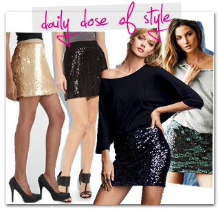daily-dose-sequin-skirt