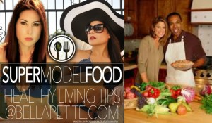 kathy-ireland-chef-andre-carthen-recipes-bella-petite