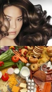 Ann Lauren Beauty Solutions For Your Hair, Skin and Scalp Bella Petite