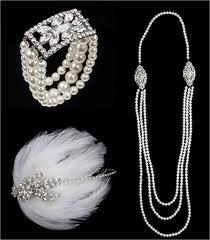 Vintage-Accessories