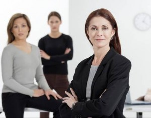working_women