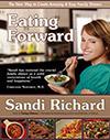 Sandi-richard-eating-forward