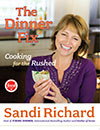 sandi-richard-dinner-fix