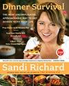 sandi-richard-dinner-survival