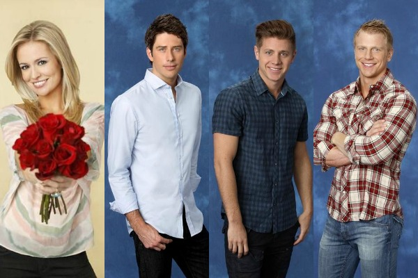who is emily from the bachelorette dating now Who is 'bachelorette' star emily maynard's new fiance, tyler johnson get to know her new husband-to-be.
