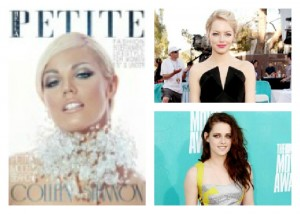 Kristen-Stewart-Emma-Stone-MTV-Awards-1