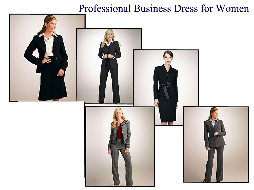 Perfect Info Bee Dress Code For Interviews