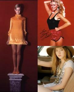 Twiggy-Cheryl-Ladd-Devon-Aoki-bella-petite-models