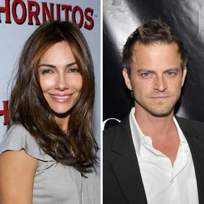 Petite Celebrity Gossip '90210' Star Vanessa Marcil Files ...