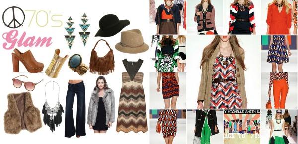 bella-petite-fashion-70's-inspired