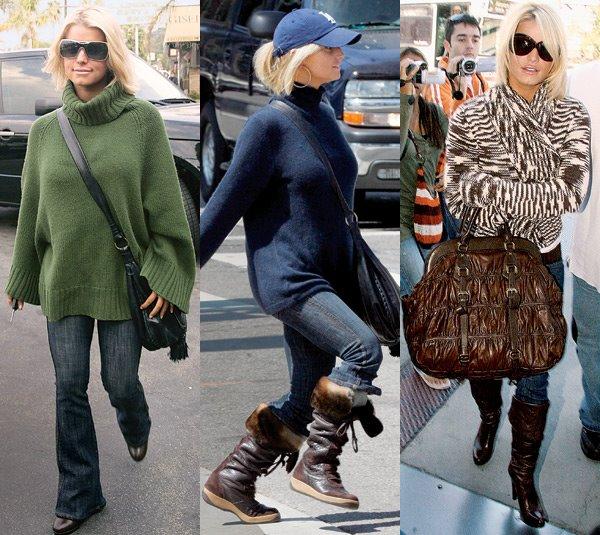 ann lauren Fashion