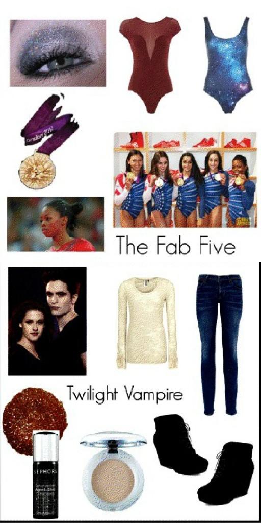 Fab-Five-Kristen-Stewart-Twilight-Halloween-Costume