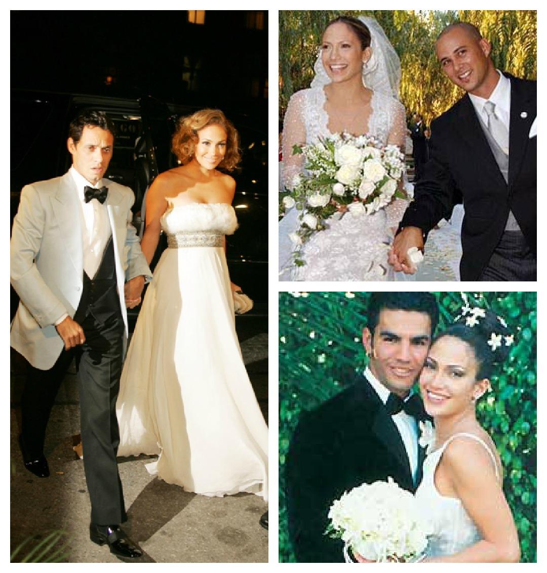 Jennifer Lopez Amp Kim Kardashian On Love And Marriage Petite Celebrity Gossip