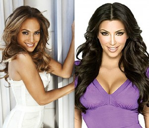 Jennifer-Lopez-Kim-Kardashian-Petite-Celebrities-Marriages