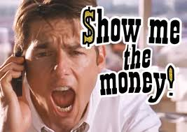 Show-Me-The-Money-Tips-Ask-for-raise