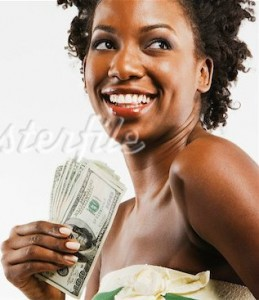 Women-Money-Bella-Petite