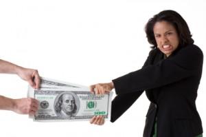 Women-Money-Tips