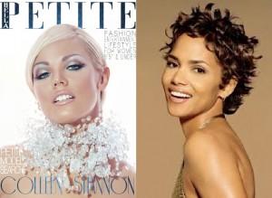 Halle-Berry-Colleen-Shannon-Bella-Petite-Magazine.jpg