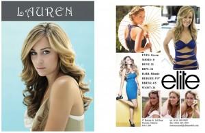 Lauren Conrad Comp Card.jpg