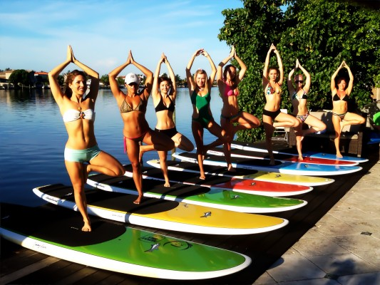 SUP-Yoga-Dashama