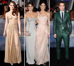 Twilight-premiere-LA-kristen-stewart-nikki-reed-ashley-greene-robert-pattinson